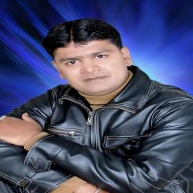 mahendra baghel