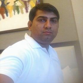 शंकर शर्मा