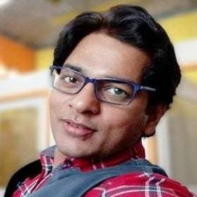 अमित कुमार बाजपेयी