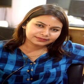 Dakshi Sahu