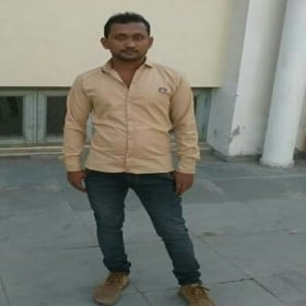 Neeraj Patel