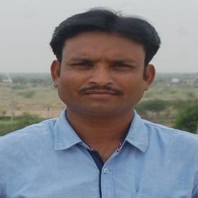 Dharmendra gaur