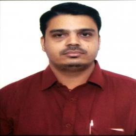 Pratap Singh Soni