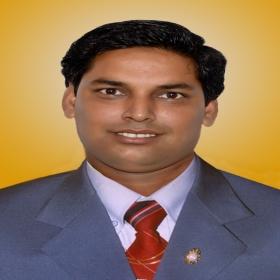 Mukesh Hingar