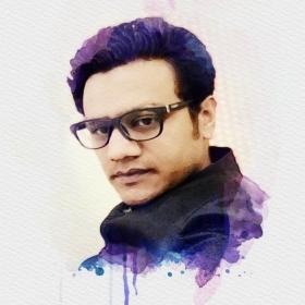Saif Ur Rehman