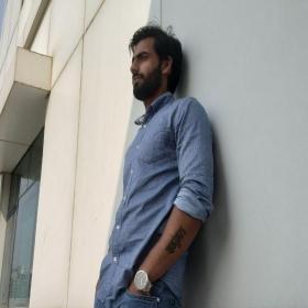 Sajan Chauhan