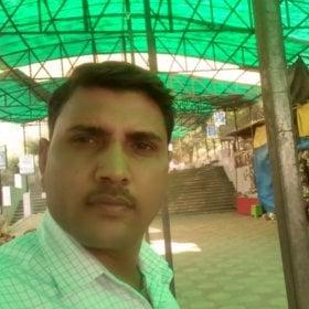 मुकेश शर्मा