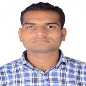 Mahesh Soni