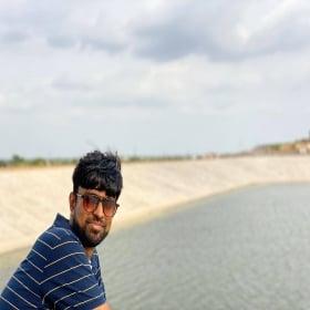 Avinash Kewaliya