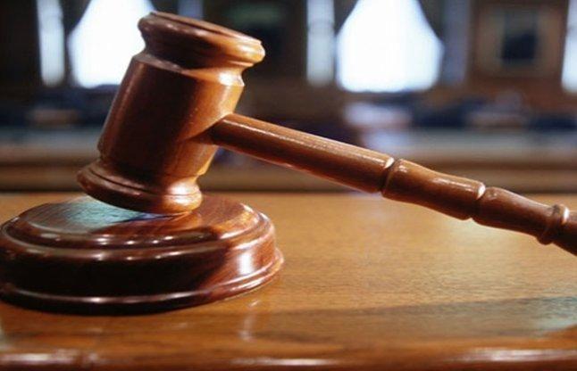पंचायत चुनाव: राज्य सरकार के आरक्षण फॉर्मूले पर हाईकोर्ट ने लगाई मुहर