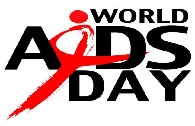#Aidsday एड्स पीड़ित मां ऐसे कराए डिलीवरी