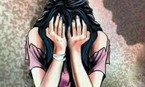 Rape victims का टू फिंगर टेस्ट सही या गलत, क्या है विशेषज्ञों की राय