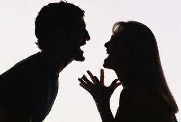 पत्नी मायके गई तो पति ने उठाया खौफनाक कदम