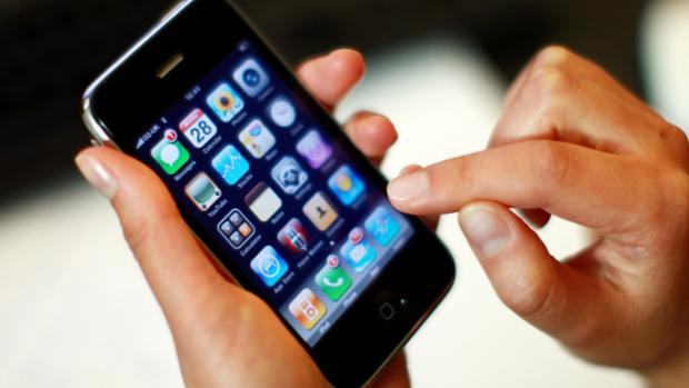 अगर आपके पास है Smartphone तो घर बैठे कमा सकते है लाखों
