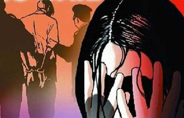 OMG! देवभूमि हुई कलंकित, पिता ने नाबालिग बेटी के साथ किया घिनोना काम। पुलिस ने किया गिरफ्तार।