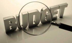 एक क्लिक में जानिए, कैसा हो सकता है #Budget 2016